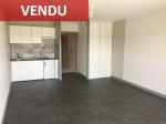 Vente appartement Saint Gilles Croix de Vie - Photo miniature 1