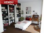 Vente appartement - Photo miniature 1
