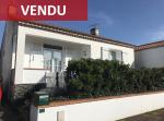 Vente maison LE FENOUILLER - Photo miniature 1