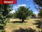 Vente terrain - Photo miniature 1