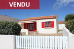 Vente maison SAINT HILAIRE DE RIEZ - Photo miniature 1