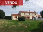 Vente maison Apremont - Photo miniature 1