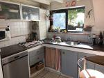 Vente maison ST GILLES CROIX DE VIE - Photo miniature 2