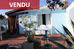 Vente maison ST GILLES CROIX DE VIE - Photo miniature 1