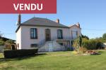 Vente maison Coex - Photo miniature 1