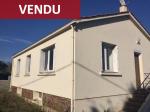 Vente maison SAINT REVEREND - Photo miniature 1