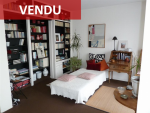 Vente appartement Saint Gilles Croix de Vie - Photo miniature 1