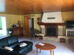 Vente maison Apremont - Photo miniature 4