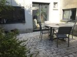Vente maison ST GILLES CROIX DE VIE - Photo miniature 3