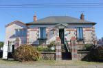 Vente maison Coex - Photo miniature 2