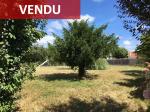 Vente terrain LE FENOUILLER - Photo miniature 1