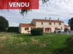 Vente maison Apremont - Photo miniature 1